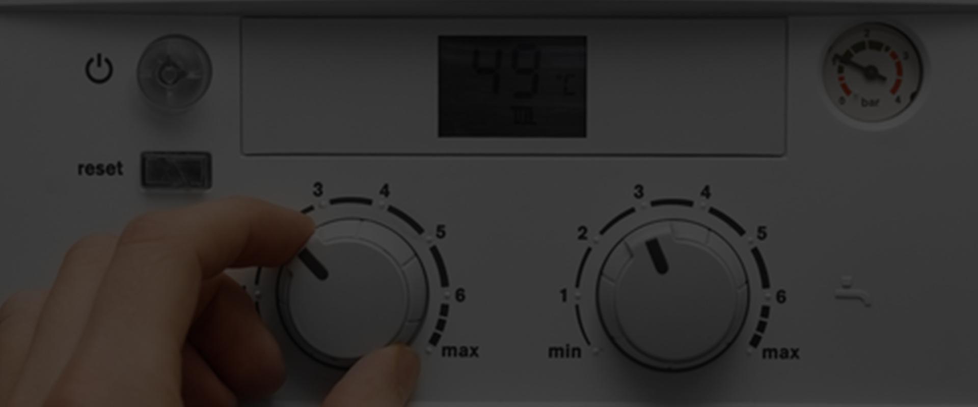 Condensatieketel<br>shop-online